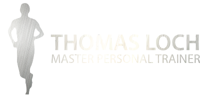 Thomas Loch - Master Personal Trainer